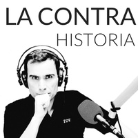 Logo La ContraHistoria
