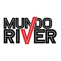 Logo MUNDO RIVER