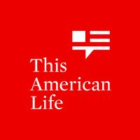 Logo This American Life