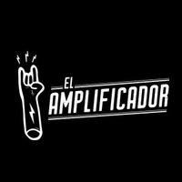 Logo El Amplificador