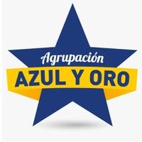 Logo Boca desde la Cuna