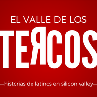 Logo El Valle de los Tercos