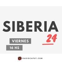Logo Siberia 24