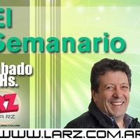 Logo EL SEMANARIO