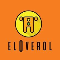 Logo EL OVEROL