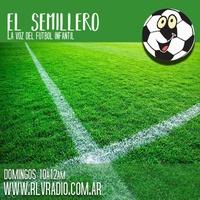 Logo El Semillero
