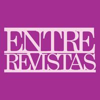 Logo ENTREREVISTAS