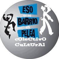 Logo Bondi Cultural