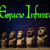 Logo Espacio Infinito