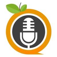 Logo Sangre Naranja