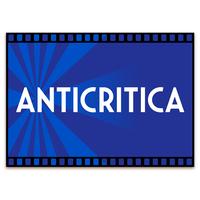 Logo Anticrítica