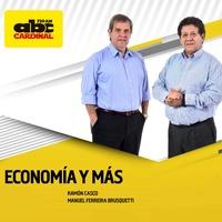Logo Economía y Más