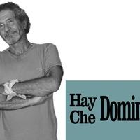 Logo Hay Che Domingo