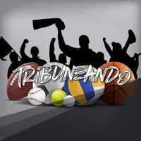 Logo Tribuneando