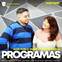 Logo Free Pass