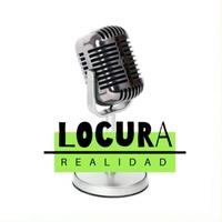 Logo Locura y Realidad