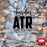Logo Tardes ATR