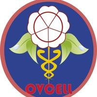 Logo Guía de Salud