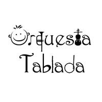 Logo Micro Orquesta Tablada