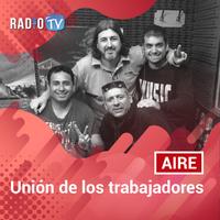 Logo UNIÓN DE LOS TRABAJADORES