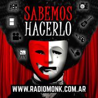 Logo SABEMOS HACERLO