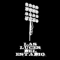 Logo Las Luces del Estadio