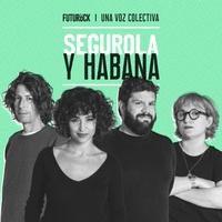Logo Segurola y Habana