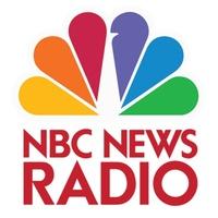 Logo NBC News Radio: Newscast