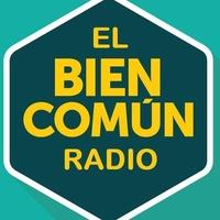 Logo El Bien Comun