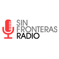 Logo Sin Fronteras