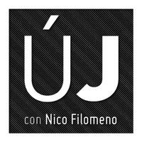 Logo ÚLTIMA JUGADA