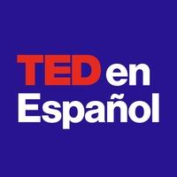 Logo TED en Español