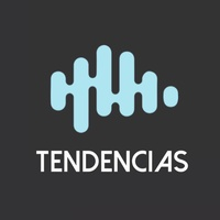Logo Tendencias