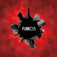 Logo FunRos