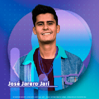 Logo Formula Match con Jose
