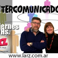 Logo INTERCOMUNICADOS