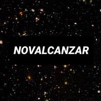 Logo Novalcanzar