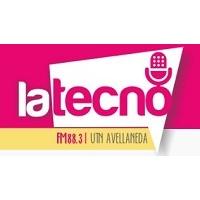 Logo Mi Tierra Toda