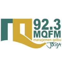 Logo Kajian MQ Pagi