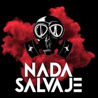 Logo NADA SALVAJE