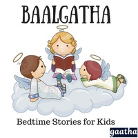 Logo Baalgatha: Classic Stories for Children
