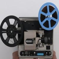 Logo Documentales Sonoros