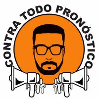 Logo CONTRA TODO PRONÓSTICO