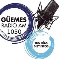 Logo Café y economía