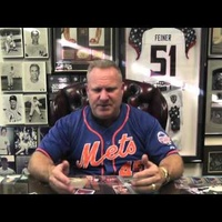 Logo Sports Betting Central With Stu Feiner