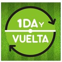 Logo 1DaYVuelta