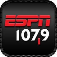 Logo Fútbol ESPN Radio
