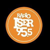 Logo RPM