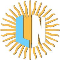 Logo La Noción
