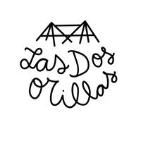 Logo Las Dos Orillas